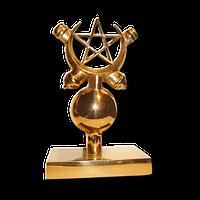 02213-FIA-Bronze_Casting-Trophies