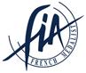 logo-fia-medals