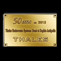 02231-FIA-Bronze_Casting-Plaques