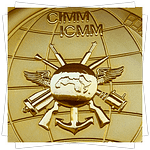 Customized Medals - High Polished Details