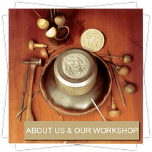 FIA - About us & Our Workshop - Custom Medals Creator & Manufacturer in France since 1928.