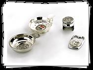 FIA - Tableware Accessories